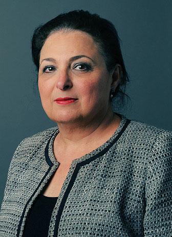 Barbara Slomnicka
