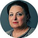 Barbara Slomnicka thumbnail