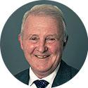 Prof. Nigel Lowe QC (Hon) thumbnail