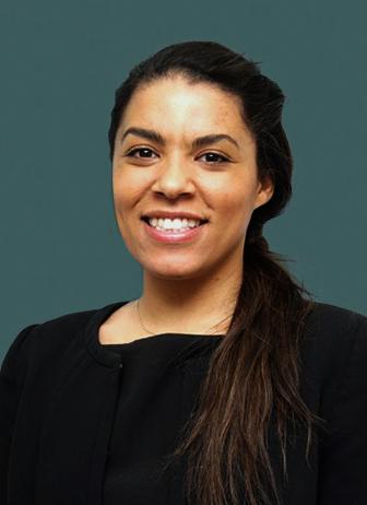 Sarah Bailey-Munroe