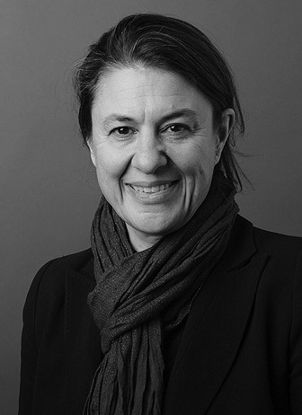Camille Habboo
