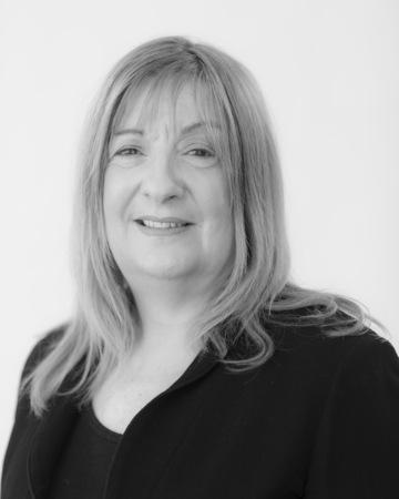 Helen Soffa