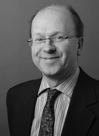 Jean-Paul Sinclair