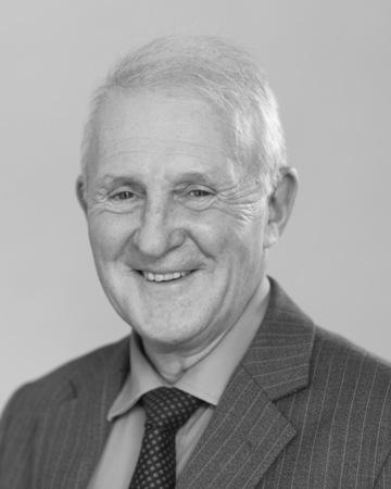 Prof. Nigel Lowe QC (Hon)